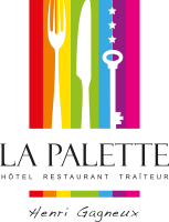 Traiteur La Palette
